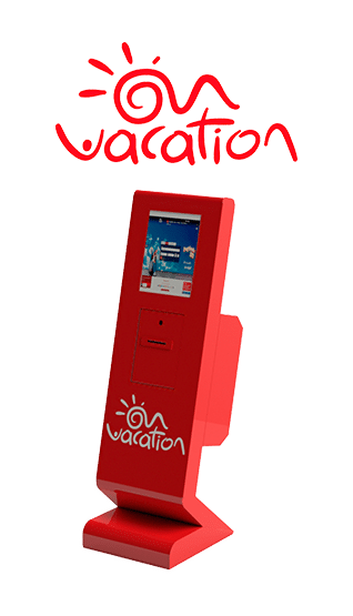 onvacation Cliente